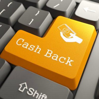 Mastercard salută punctul de vedere al Guvernului legat de extinderea legii cash-back