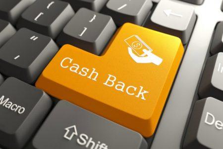 Serviciul cash-back există deja în agențiile băncilor. Cum obții bani lichizi altfel decât de la bancomat sau casierie și cât te costă