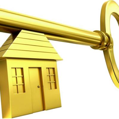 Fiscaliștii explică: Ce credite sunt pasibile de dare în plată și cum se taxează vânzarea imobilelor de către bancă