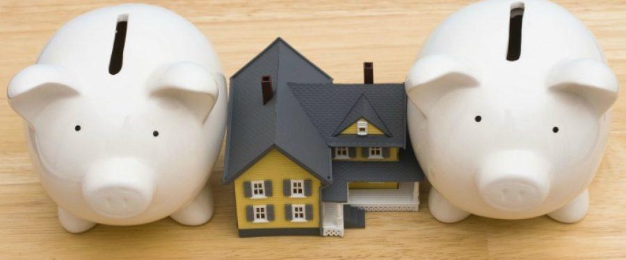 """Câte credite ipotecare noi au acordat băncile anul trecut şi ce influenţă au avut """"darea în plată"""" şi """"Prima Casă"""". Împrumuturile standard revin în atenția consumatorilor."""