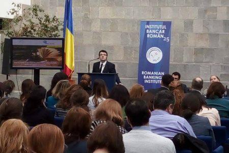 Marian Murgoci, judecător: În cazul proceselor de dare în plată vom avea o spirală periculoasă a unor soluții neunitare