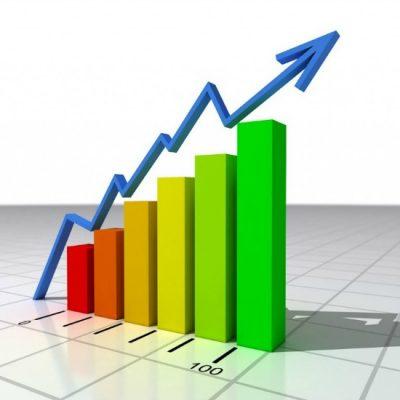 Restanțele la creditele de peste 20.000 de lei au crescut, în noiembrie față de octombrie, la 25,72 de miliarde de lei