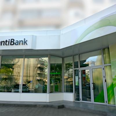 Garanti Bank a fost validată și confirmată ca Superbrand