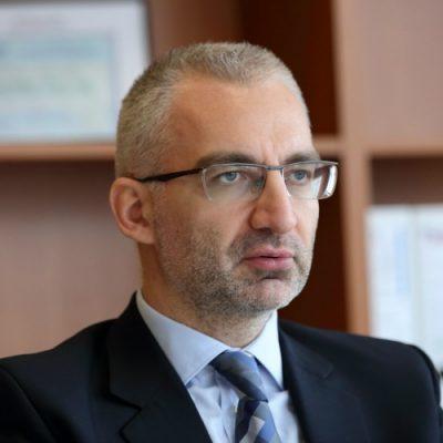 Reprezentant CSALB: Băncile respingeau inițial 50% din soluțiile de conciliere cu clienții. Acum, doar una din trei soluții e respinsă