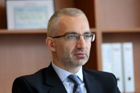 Alexandru Păunescu, CSALB: Interes tot mai mare al românilor de a-și rezolva litigiile pe care le au cu băncile și IFN-urile pe cale amiabilă