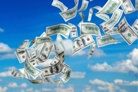 BRD trece la o nouă fază a vânzării de neperformante: creditele pentru persoane juridice. Plus, ce planuri are cu creditele ipotecare!