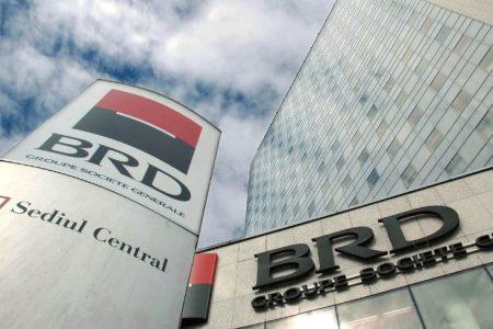 Golin a fost desemnată agenția de PR a BRD pentru următorii trei ani
