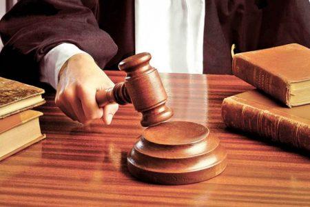 Efectele adoptării ordonanței de modificare a codurilor penale: Investitorii se plâng de reapariția corupției și atac la statul de drept. Leul s-a depreciat puternic!