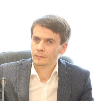 Când cifrele sunt mai puternice decât vorbele. Am transpus în cifre declarația lui Steven van Groningen despre proteste. Raiffeisen Bank a plătit în ultimii 6 ani statului român impozite și taxe de 593 milioane de euro.