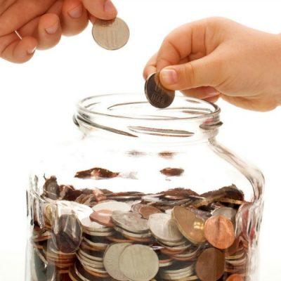 Cele 7 legi nescrise ale unei economisiri profitabile