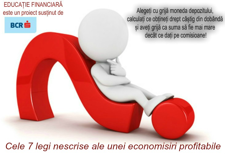 educatie-financiara-economisire