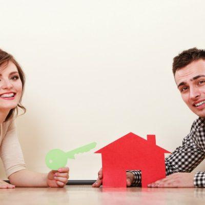 ING Bank mărește nivelul avansului la creditul Prima Casă de la 5% la 10%. Inițiază un trend decizia olandezilor pentru viitorul acestui tip de împrumuturi?