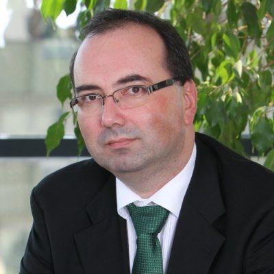 Diosi, OTP: Trebuie investit în domeniul imobiliar în România. Acum nu se poate vorbi de supraofertă