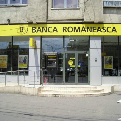 Banca Românească lansează Depozitul Centenar și oferă clienților unele dintre cele mai atractive dobânzi din piață