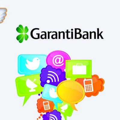 Cum schimbă rețelele de socializare modul în care băncile se raportează la clienți