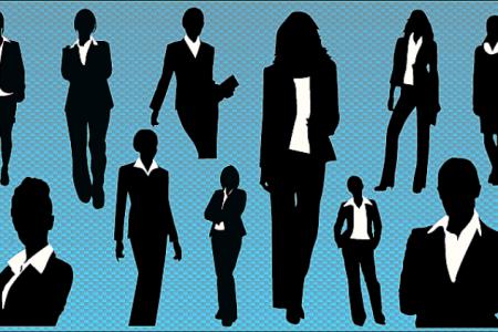 La mulţi ani, doamnelor! Curajul autentic dezvoltă antreprenoriatul feminin, dar condiţiile de susţinere sunt esenţiale pentru succesul afacerii