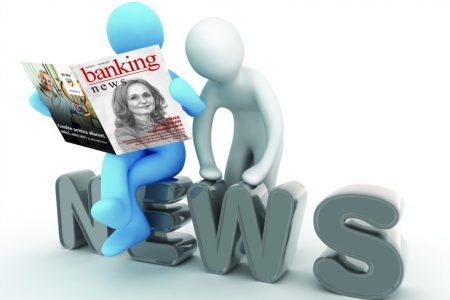 De la online pe print: Primul număr al Revistei BankingNews apare la finalul lunii martie. Asigură-te ca beneficiezi de cele mai bune informații!