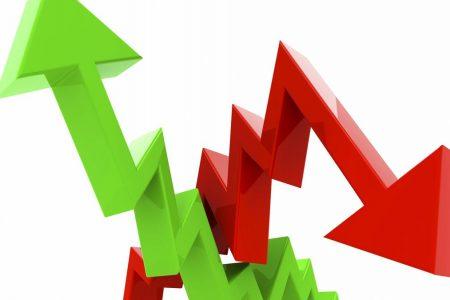 Banca Transilvania despre ședința de politică monetară de astăzi: BNR pregătește terenul pentru un nou ciclu monetar