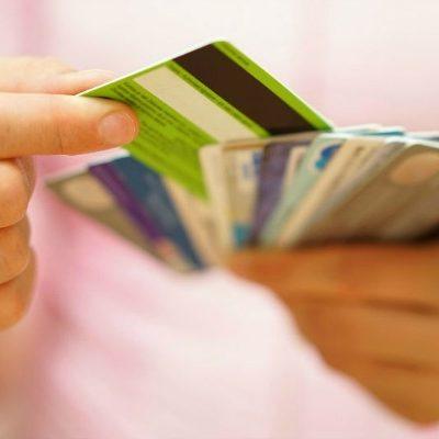 Garanti Bank: Una din trei tranzacții prin Bonus Card, la comercianții parteneri, este o achiziție în rate