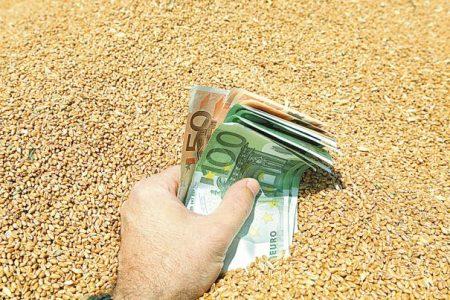 Raiffeisen Bank şi EximBank România au acordat companiei Comvex S.A. o finanţare în valoare de 33,6 milioane de euro