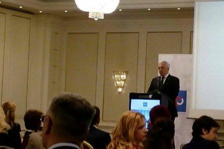 Isărescu: Modulul creșterii economice poate fi preluat de creditare