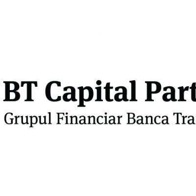 BT Capital Partners a intermediat emisiunea de obligațiuni de 550 milioane euro, emisă de fondul de investiții imobiliare Globalworth