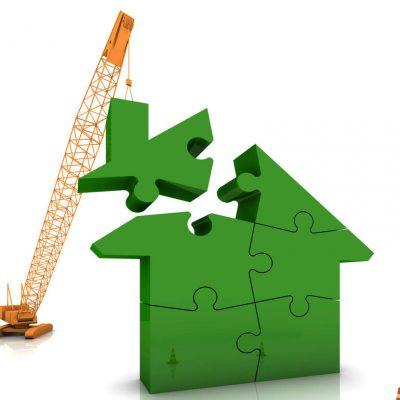 """Banca Transilvania sustine investitiile """"verzi"""" si lanseaza creditul imobiliar cu dobanda redusa destinat reducerii consumului de energie"""