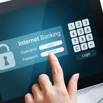 Șase pași ca să folosești serviciul de internet banking pentru a câștiga timp și bani
