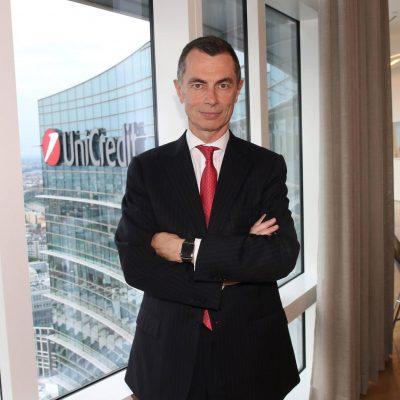 UniCredit Bank România a obținut un profit de 88 milioane euro, în creștere cu 20%