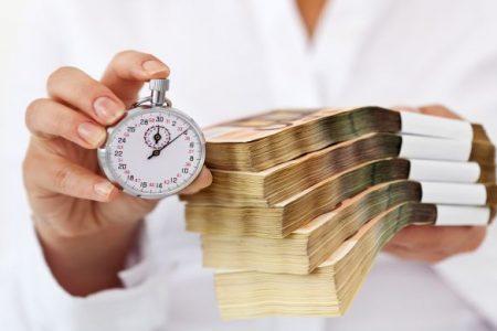 România a împrumutat de pe piețele internaționale 2 miliarde de euro