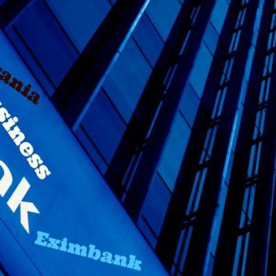 Banca Transilvania şi EximBank susțin IMM-urile printr-o facilitate de garantare a creditelor