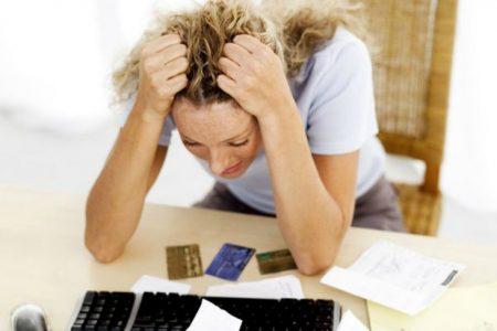 Guvernul a amânat din nou Legea falimentului personal. Motivul pentru care va intra în vigoare abia la 1 ianuarie 2018 este pregătirea riguroasă a mecanismului de aplicare
