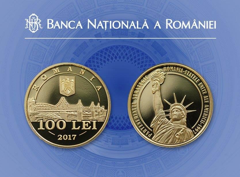 monedă simbolică opțiuni binare cu conturi video demo