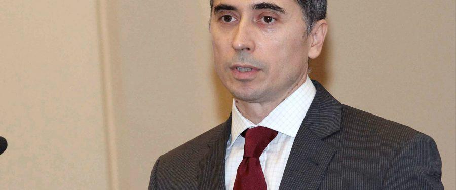 """Mugur Tolici, Banca Națională a României: """"Nevoia de mobilitate, de flexibilitate şi sens a noii generaţii, care contestă tiparele şi structurile organizaţionale tradiţionale, reprezintă provocări majore pe piaţa bancară a muncii"""""""