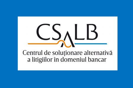 CSALB lansează o aplicație online prin care consumatorii pot transmite solicitările de conciliere sau arbitraj