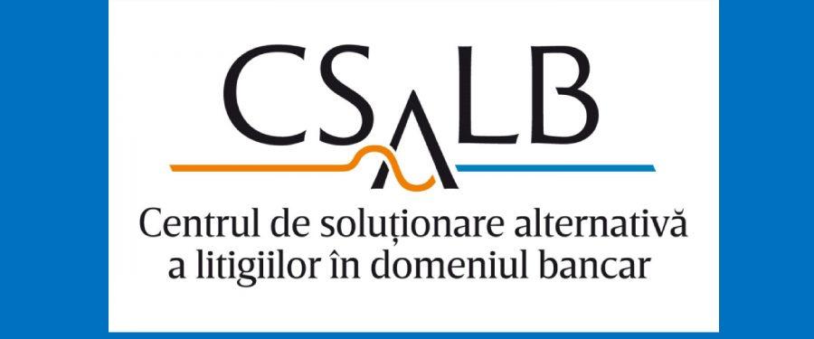 CSALB: De la începutul anului și până în prezent avem depuse 1.105 cereri, iar 350 de români s-au înțeles cu băncile