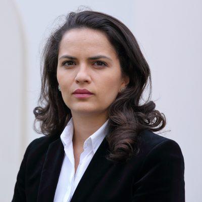 EXCLUSIV Revista BankingNews: Divizia de Private Banking a Raiffeisen Bank administrează averile a peste 1.200 de români, cu active ce depășesc 1,2 miliarde de euro