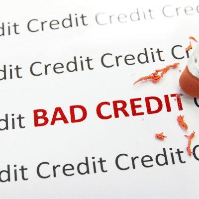 Băncile vor avea noi reguli, pentru noile credite neperformante
