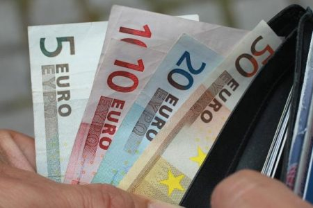 Teodor Meleşcanu: România ar putea adera la zona euro în 2022