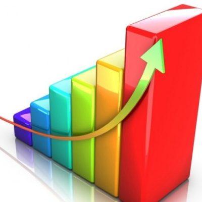 Numărul persoanelor fizice cu restanțe la bănci și IFN-uri a crescut cu peste 14.000, în iunie