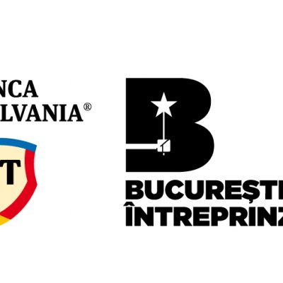 Programul BT, Bucureştiul Întreprinzător, merge mai departe. Etapa 2.0: celebritățile recomandă antreprenori care fac Bucureştiul mai frumos