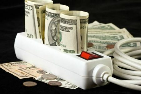 ROBOR atinge maximul acestui an. Cum a evoluat dobânda interbancară în ultimul an, ce urmează și care este efectul direct asupra costului creditelor în lei?