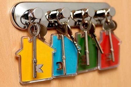 EXCLUSIV. Băncile care domină creditarea ipotecară în România. Topul primilor 11 finanțatori pe piața împrumuturilor pentru locuințe