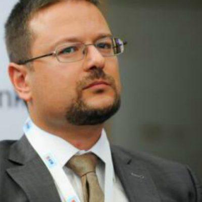 BCR: Câteva perspective asupra stării actuale și viitoare a economiei românești. Horia Braun: Leul rămâne cea mai puțin volatilă monedă din regiune