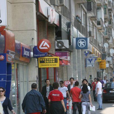 ANPC a amendat 15 bănci pentru practici comerciale incorecte în activităţile de publicitate