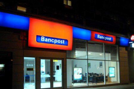 ANPC a castigat un proces cu efecte Erga Omnes pentru clientii Bancpost creditati in franci elevetieni