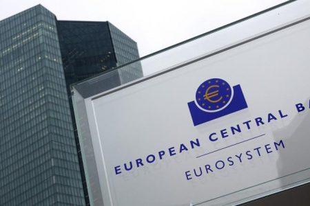 Cu ce se vor lupta băncile în 2019: incertitudinile geopolitice, stocul de credite neperformante și criminalitatea cibernetică. BCE a desenat harta riscurilor pentru viitor
