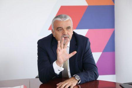 Patria Bank vinde către KRUK un portofoliu de credite neperformante. Bogdan Merfea, CEO: această tranzacţie va contribui la atingerea obiectivelor de business