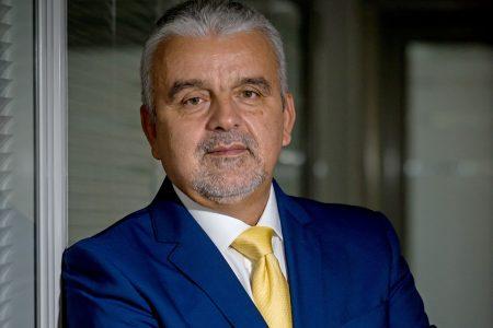 """Bogdan Merfea, Patria Bank, despre bankingul rural: """"Vrem să mergem la sate cu produse de economisire-creditare. Clienții ar putea economisi circa 6 luni, ca să ia un credit"""""""