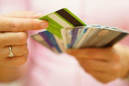 Banca Națională va putea sancționa prestatorii de servicii de plată pentru nerespectarea comisioanele interbancare. Vezi ce riscă cei implicați